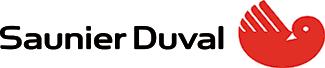 Instaladores oficiales Saunier Duval
